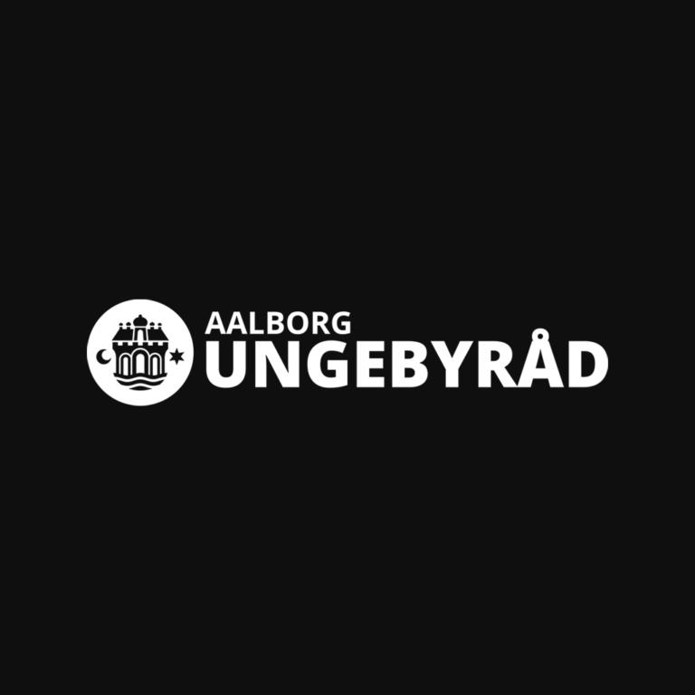 Aalborg Ungebyråd