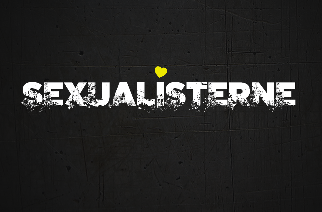 Sexualisterne