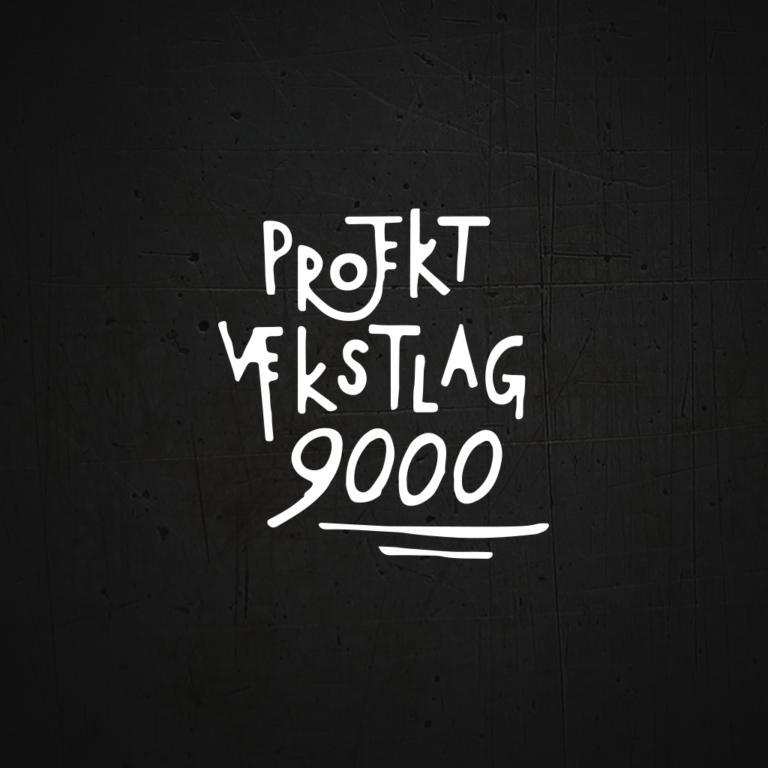 Projekt Vækstlag 9000