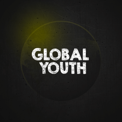 Global Youth