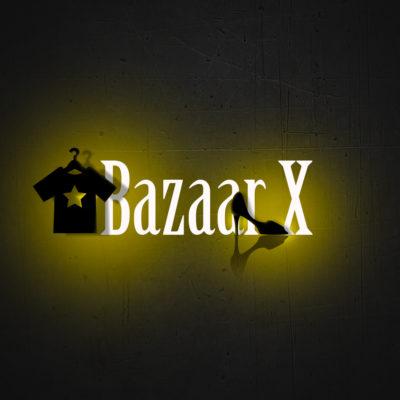 Bazaar X